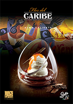 ctg_img_158_caribe_cover