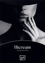 ctg_img_89_cover_hicream